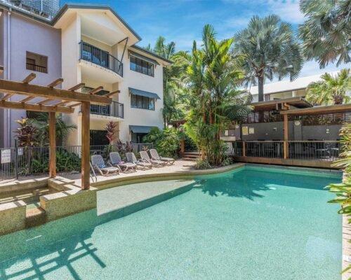 Bay-Villas-Resort_052_BV2-Pool-II