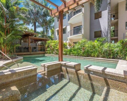 Bay-Villas-Resort_053_BV2-Pool-III
