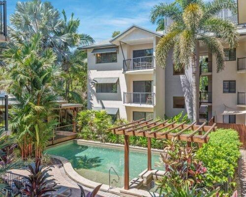Bay-Villas-Resort_060_BV2-Pool-VII
