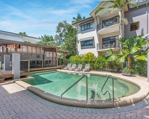Bay-Villas-Resort_061_BV1-Pool