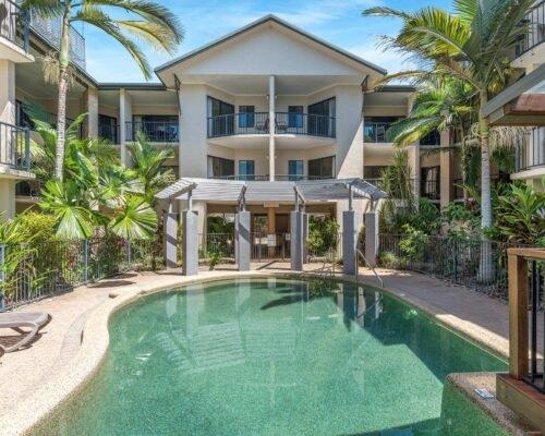 Bay-Villas-Resort_066_BV1-Pool-IV