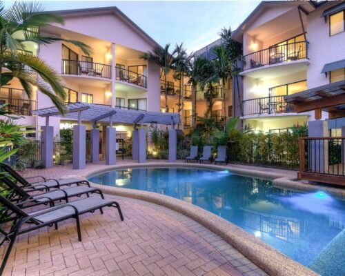 bay-villas-port-douglas